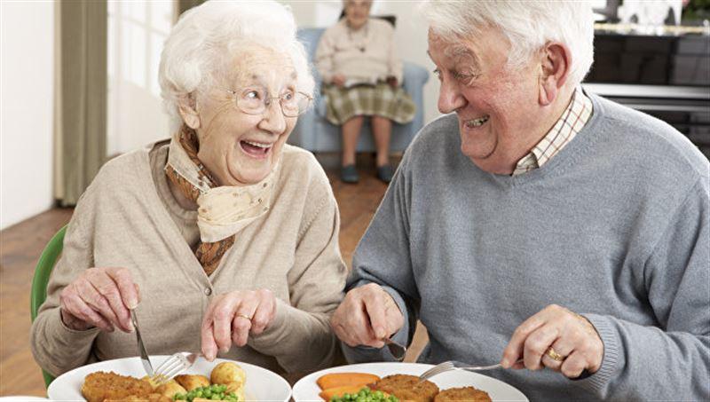 Ученые рассказали о влиянии генетики на долголетие