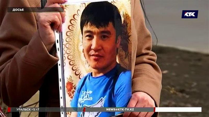 Жительница Кокшетау, на глазах которой убили сына, приговором недовольна