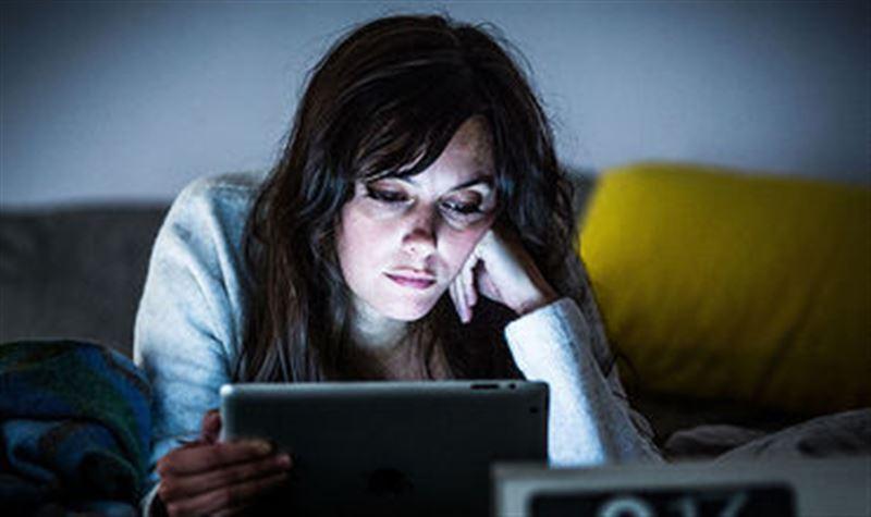 Ученые рассказали об опасности недосыпа