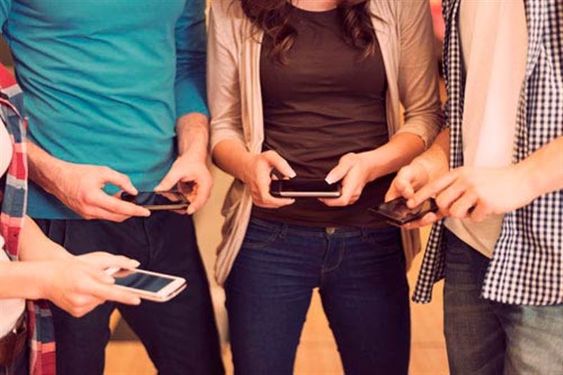 Психологи назвали опасность Instagram для здоровья