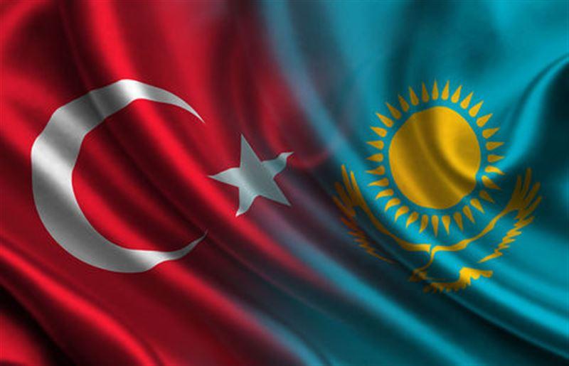 Жители Казахстана смогут находиться в Турции без визы до 90 дней