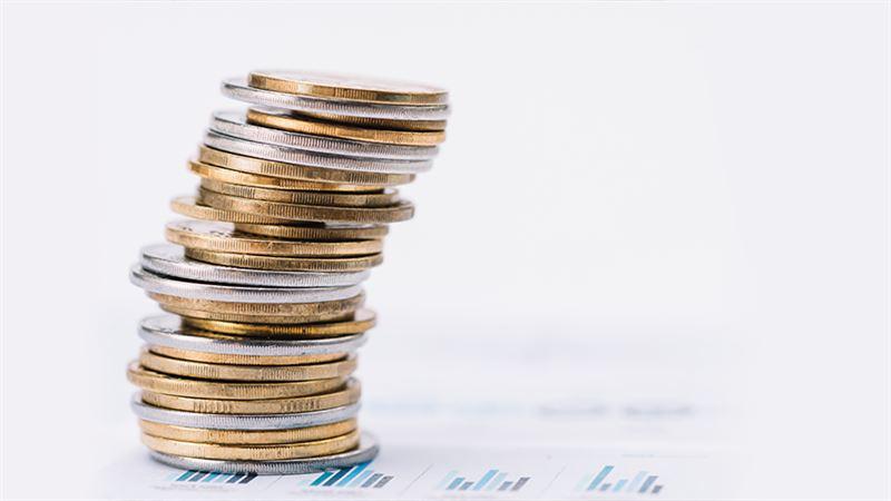 Планирование бюджета: как заставить деньги работать