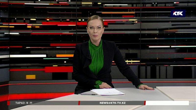 Районного акима ВКО задержали за взятку