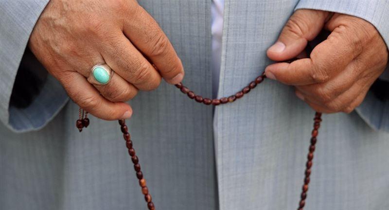 В Азербайджане мулла до смерти забил «одержимого». Пытался изгнать бесов
