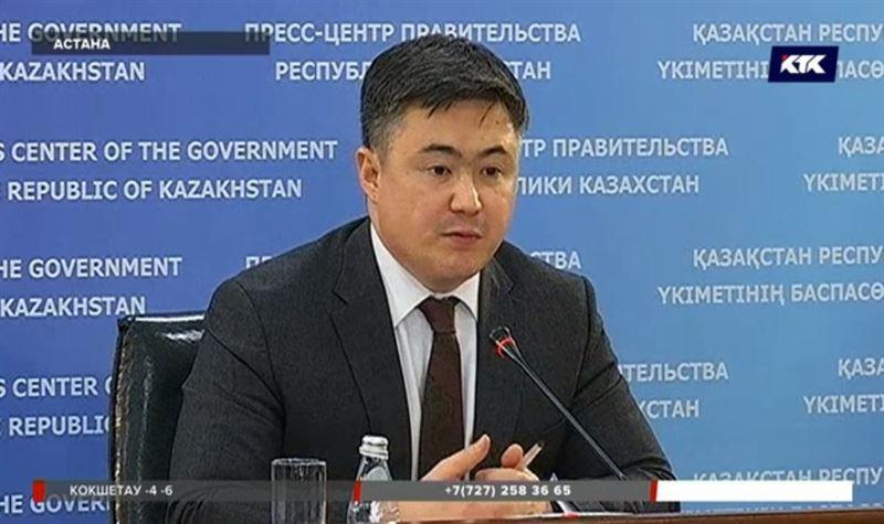 Когда казахстанцы будут платить за коммунальные услуги по сниженным тарифам