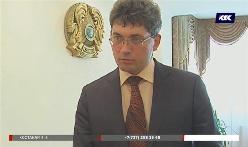 Вице-министр энергетики готов отказаться от своей должности