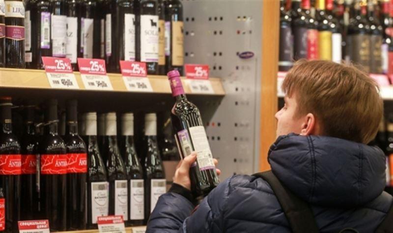 Ученые заявили, что тягу людей к алкоголю провоцирует холодный климат