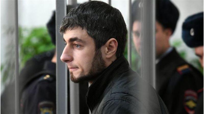 Россиянин получил 14 лет за отрубленные руки супруги