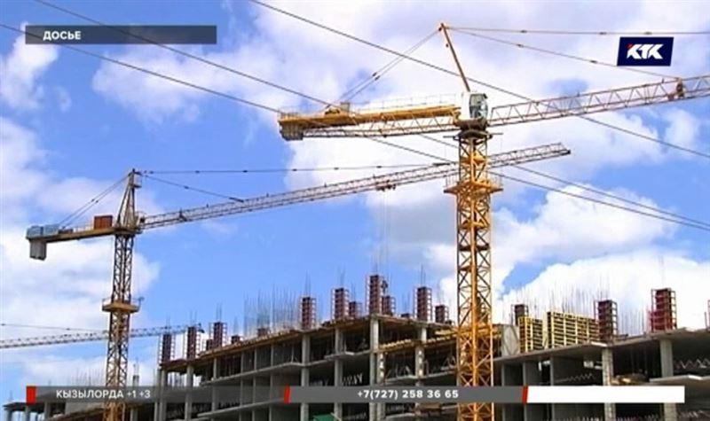 Строить студенческие общежития не спешат