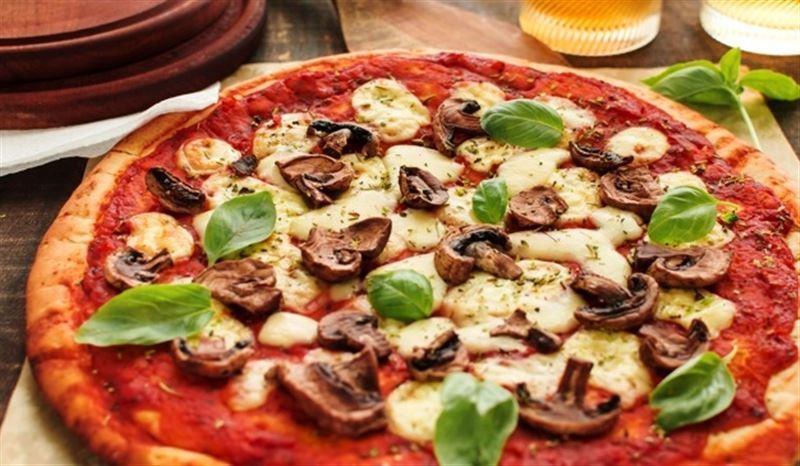 Меню для людей с диабетом: рецепты сладостей и пиццы