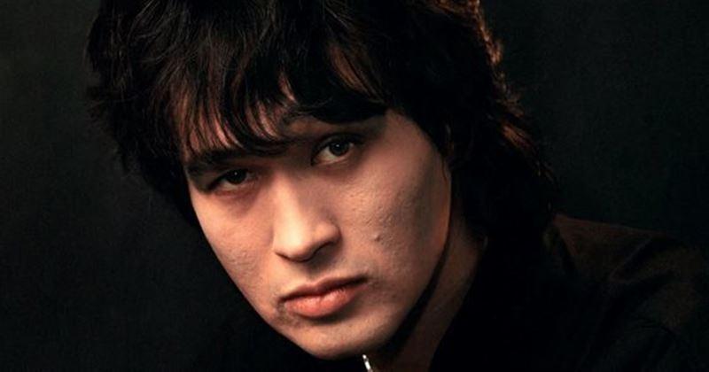 Последняя песня Виктора Цоя увидит свет спустя почти 30 лет после его смерти