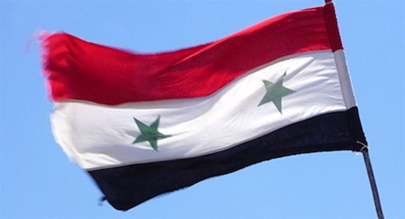 МИД Казахстана назвал дату новой встречи по урегулированию в Сирии