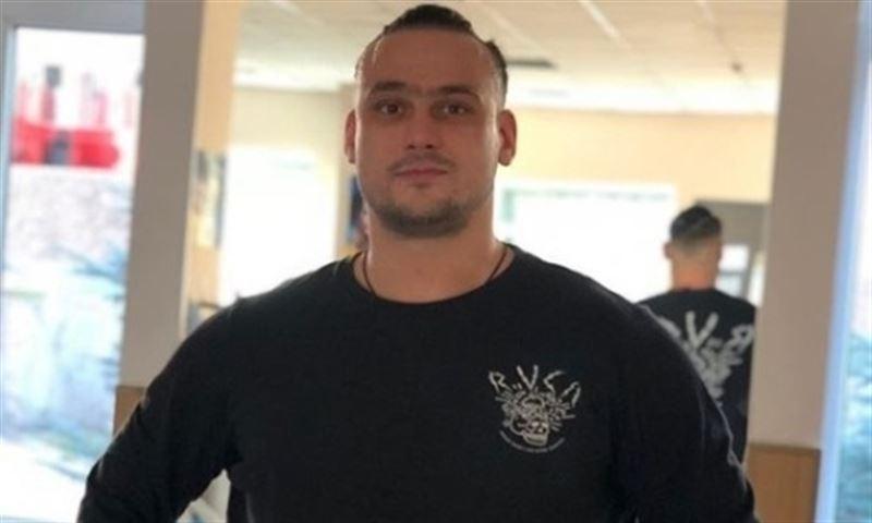 Илья Ильин откровенно рассказал о своем здоровье