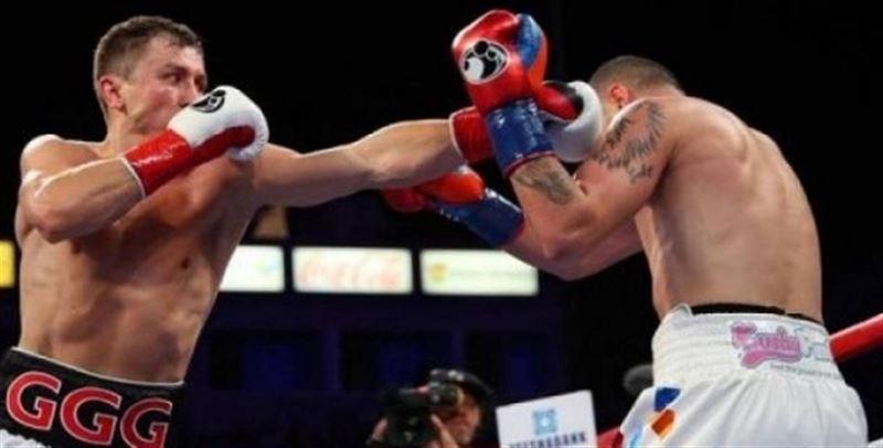 Головкиннен жеңілген боксшы WBC-ді сотқа бергелі отыр