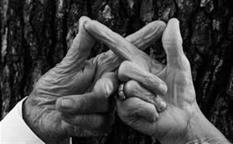 Неке агенттігінен 70 жастағы астаналық шал ғашығын тауып, бас қосты