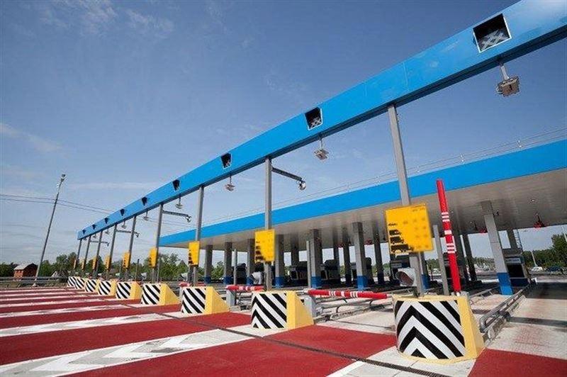 Ташкент Қазақстанға дейін ақылы жол салмақшы