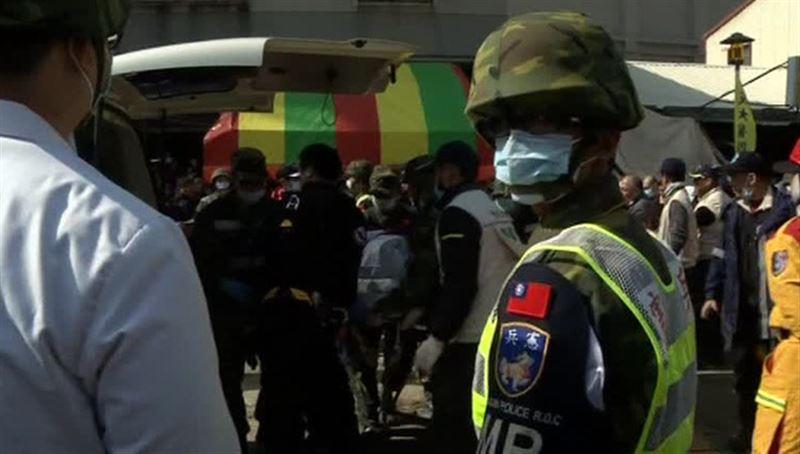 Автомобиль въехал в толпу школьников в Китае: 5 погибли, 18 ранены