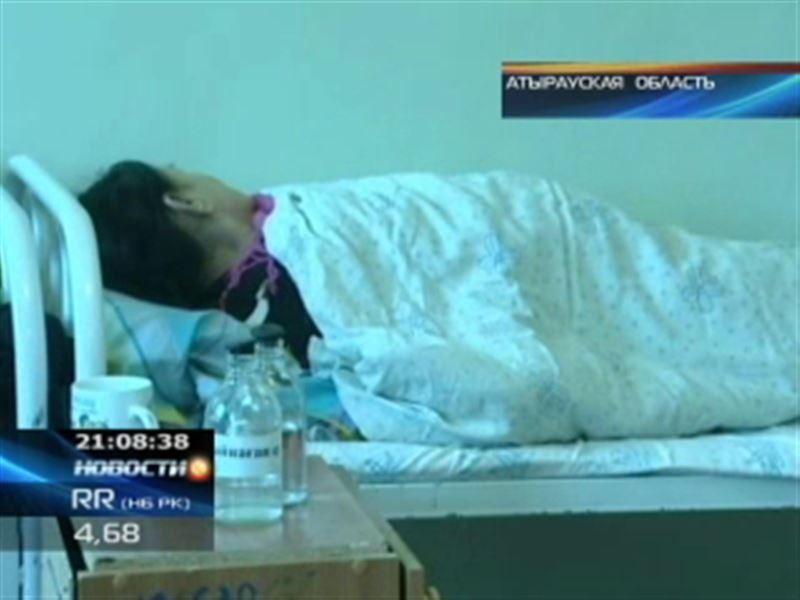 Целая череда преступлений и ЧП произошла в Казахстане за минувшие праздники