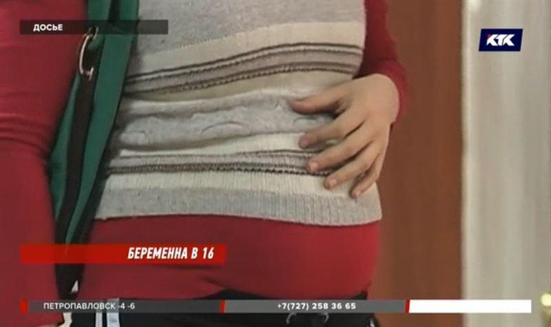 16-летние девушки смогут делать аборты без согласия родителей