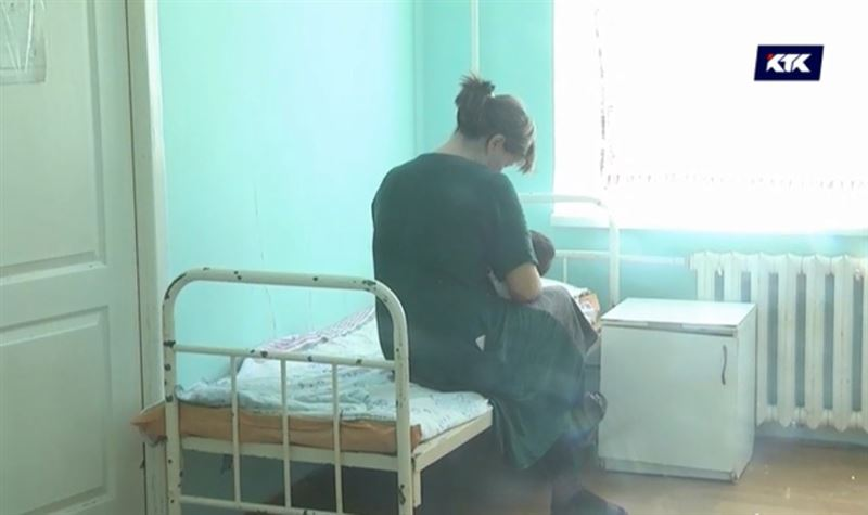 Травили клопов, убили людей: женщина и ребёнок погибли в Мангистау – подробности в «Больших новостях»