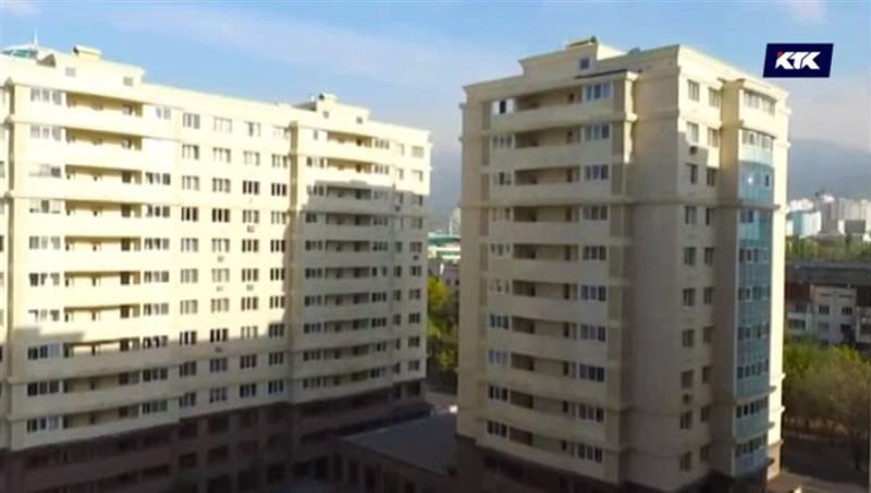 Кому поднимут налог на недвижимость в Алматы