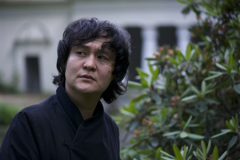 Казахстанский фильм «Река» стал обладателем Гран-при на международном фестивале