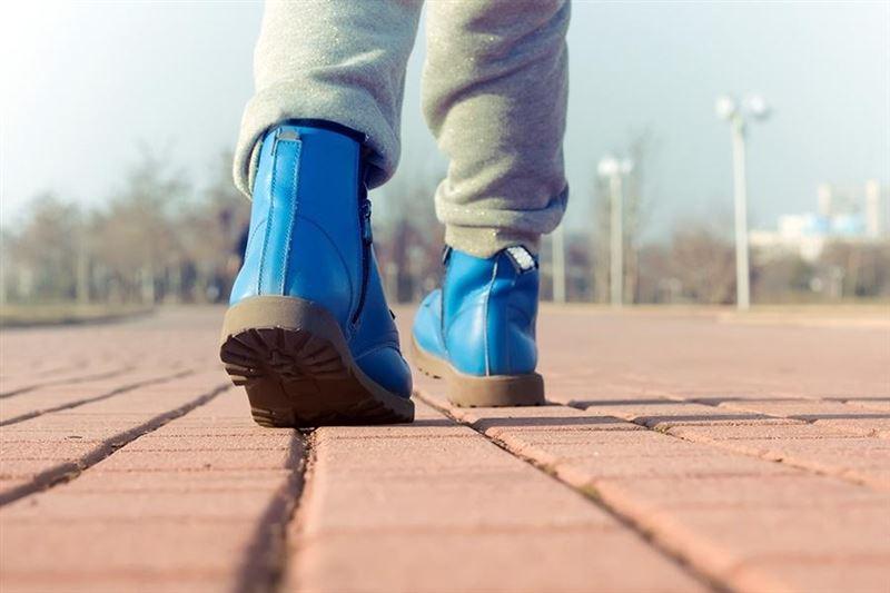 Недоглядели: В Астане ребенок сбежал из детсада без теплой одежды