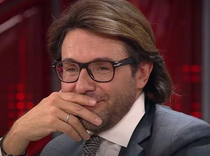 Популярное шоу Андрея Малахова оказалось под угрозой закрытия