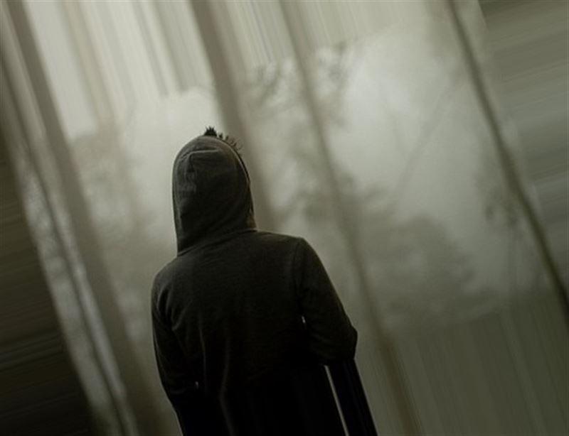 Теміртауда 37 жастағы ер адам із-түзсіз жоғалып кетті