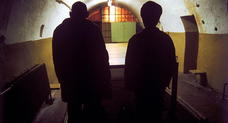 6 адамды айуандықпен өлтіргендер сот үкімімен атылды