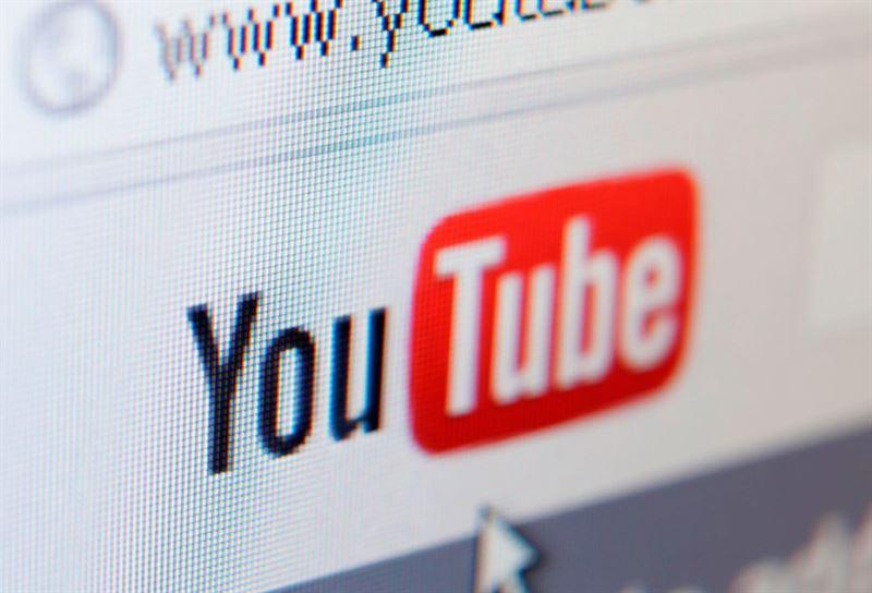 Forbes назвал самых высокооплачиваемых Youtube-блогеров