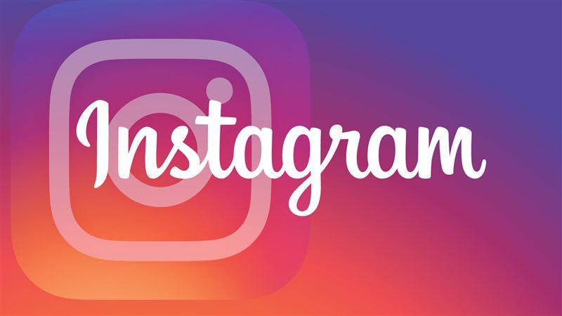 Instagram позволил делиться «историями» только с близкими друзьями