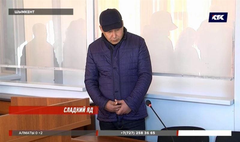 Предприниматель, отравивший 188 человек, осужден