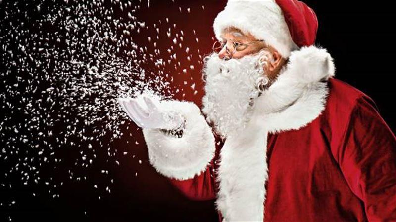 В США уволили учительницу, рассказавшую школьникам правду о Санта-Клаусе