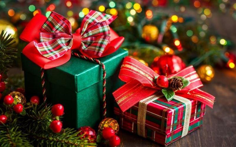 Эксперт составила рейтинг самых неудачных подарков на Новый год