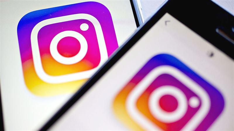 В Instagram появилась функция голосовых сообщений