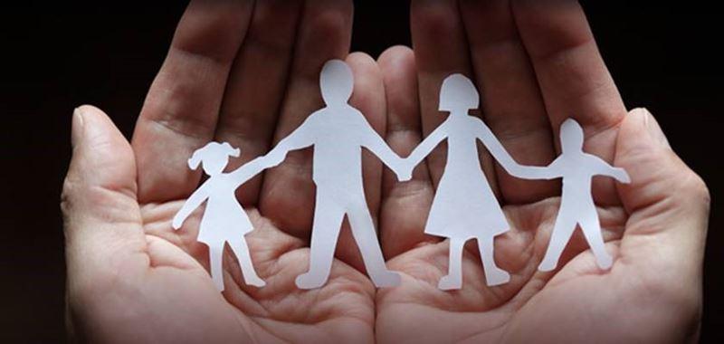 Как выбрать мужа: секреты крепкой семьи