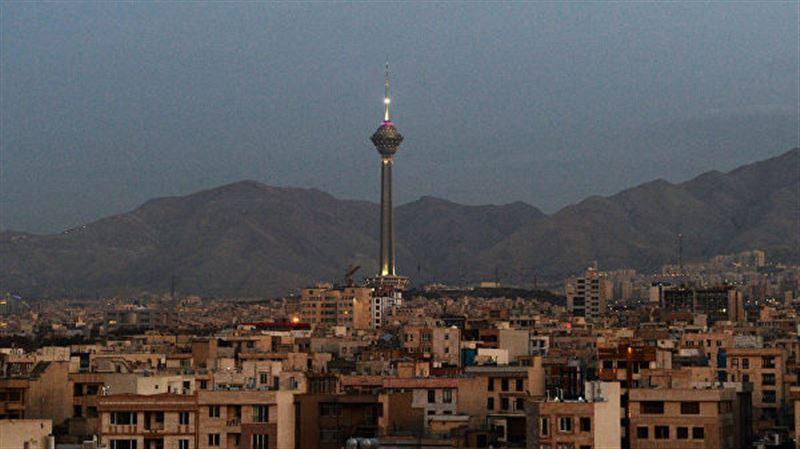 Ученые предупреждают: Тегерану грозит катастрофа