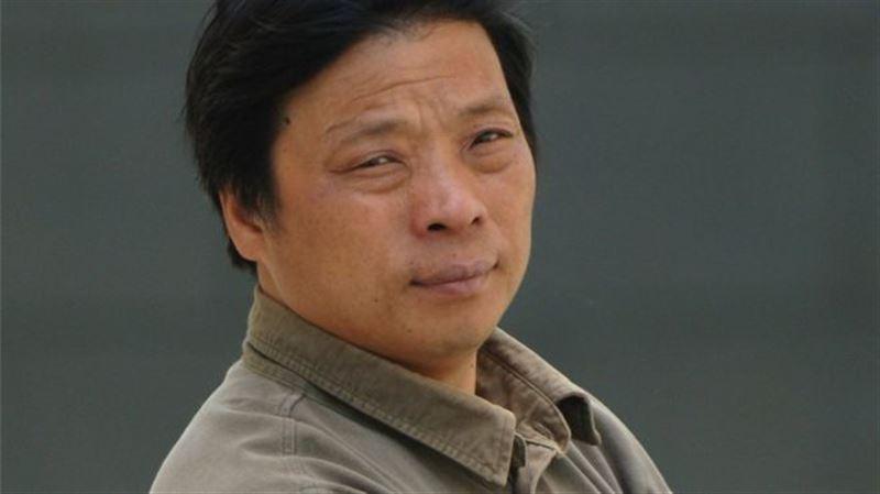 Пропал известный фотограф, публикующий шокирующие снимки о Китае