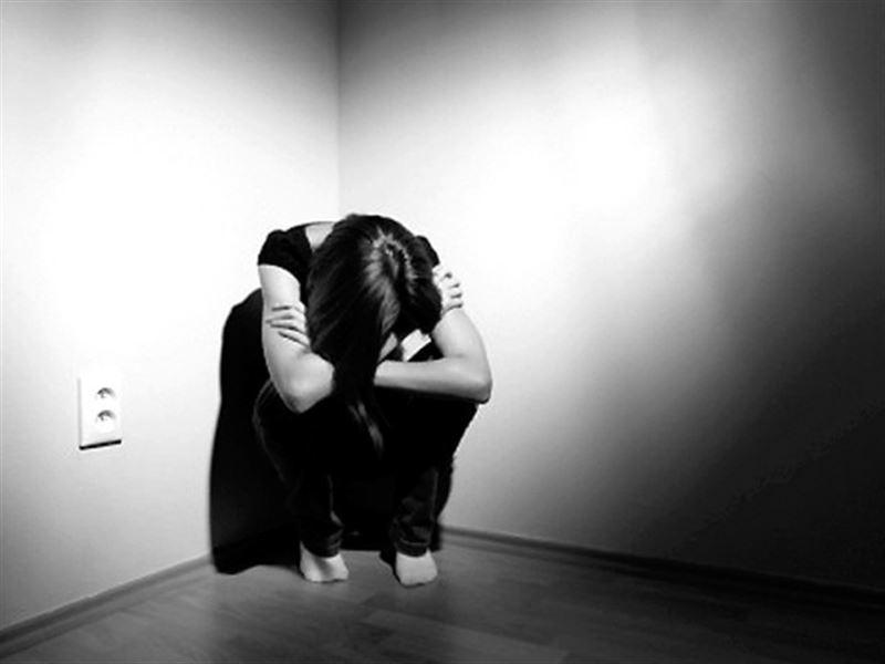 Ученые назвали причины появления депрессии