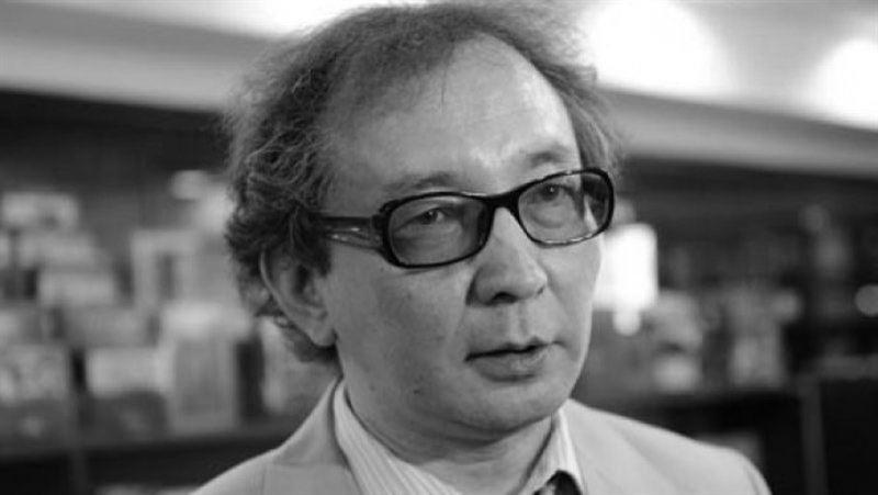 Белгілі қазақстандық композитор қайтыс болды