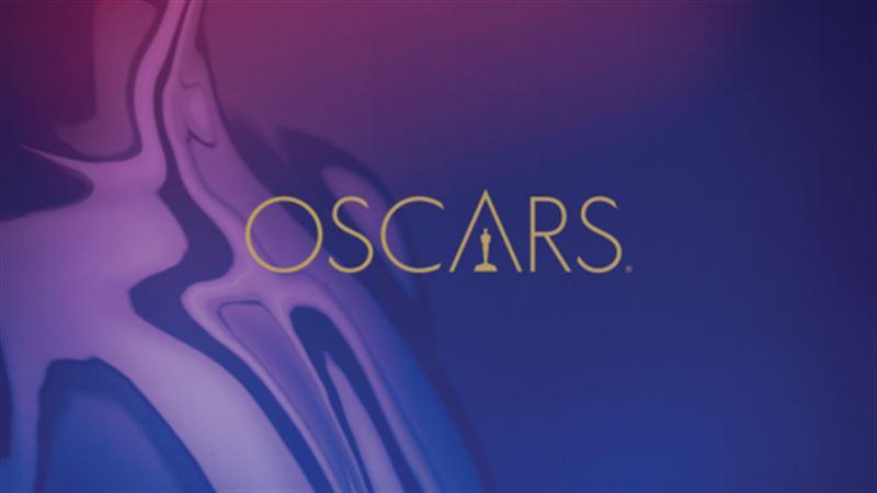 «Айка» фильмі Оскардың алғашқы ондығына кірді