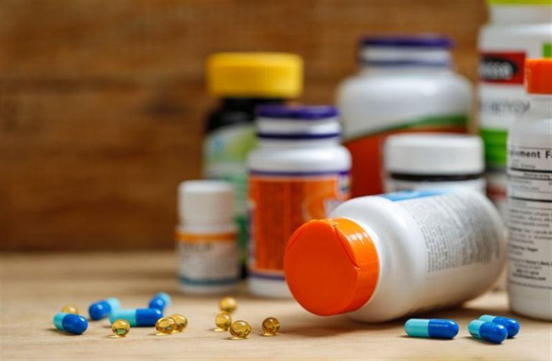 Цена здоровья: насколько подорожали лекарства в Казахстане