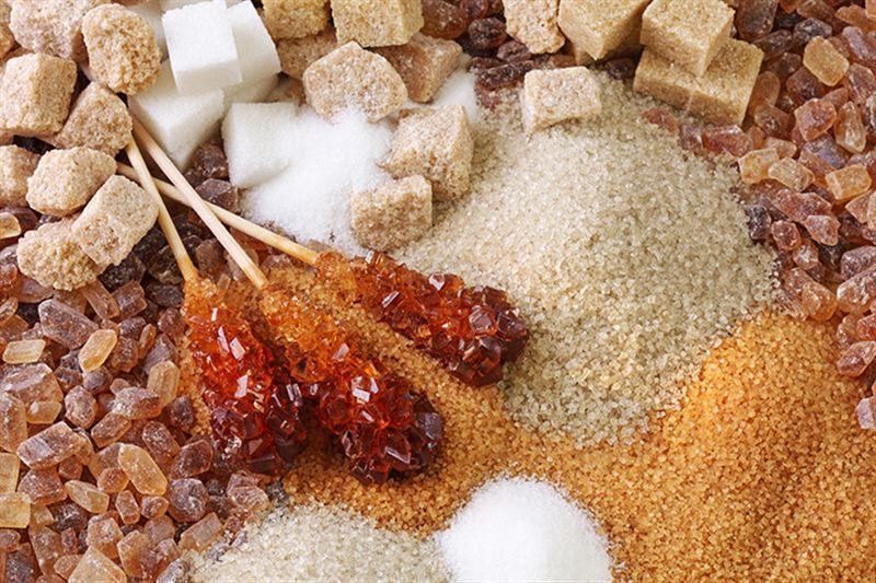 Ученые рассказали об опасности сахара
