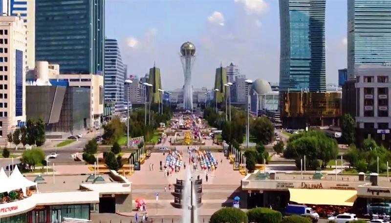 27 лет независимости: чего добился Казахстан