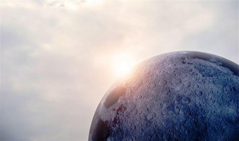 Затмения 2019 года: сила Луны и Солнца
