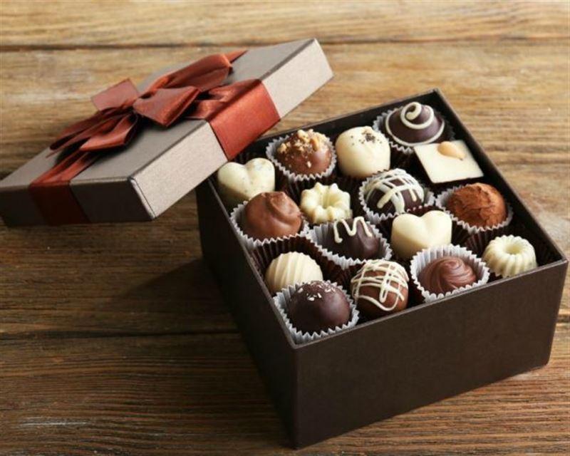 СҚО-ның тұрғыны 600 теңгенің шоколады үшін 481 мың теңге айыппұл төлейтін болды