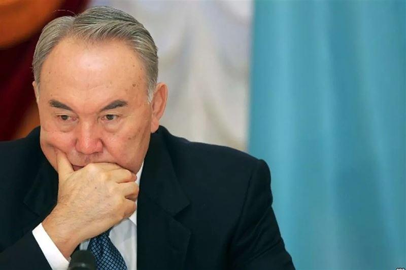 Назарбаев выразил соболезнования в связи с цунами в Индонезии