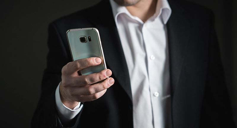 Енді смартфон арқылы кредит алуға болады