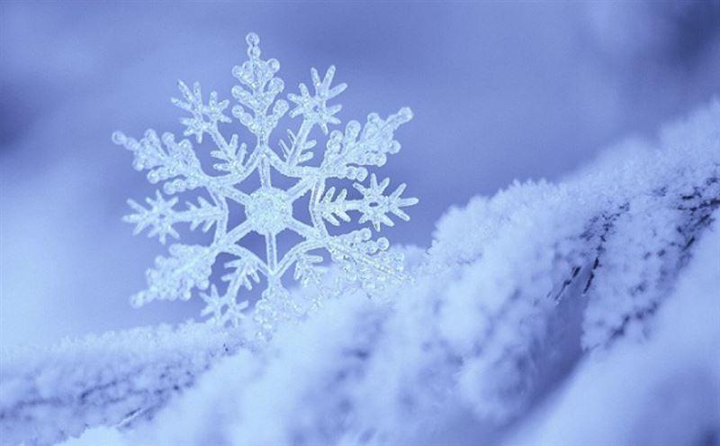 Прогноз погоды по Казахстану на вторник, 25 декабря
